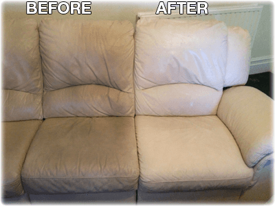 professional leather sofa cleaners – Home and Textiles
